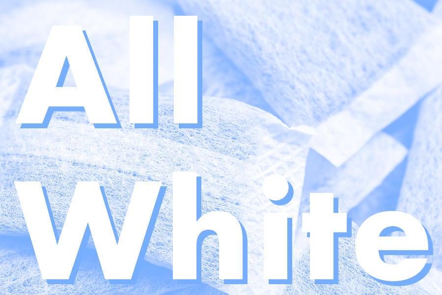 All White: det tobaksfria alternativet