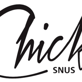 Chick Snus