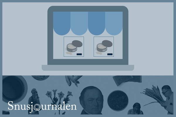 Konsumentverkets förslag diskriminerar e-handeln