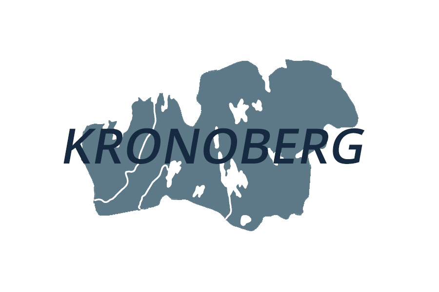 Kronoberg
