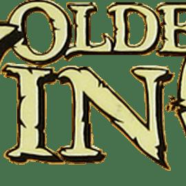 Olde Ving