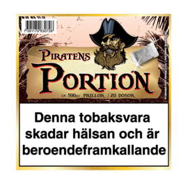 Piratens