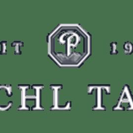 Pöschl