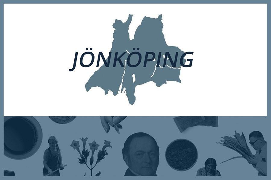 Så här snusar man i Jönköpings län