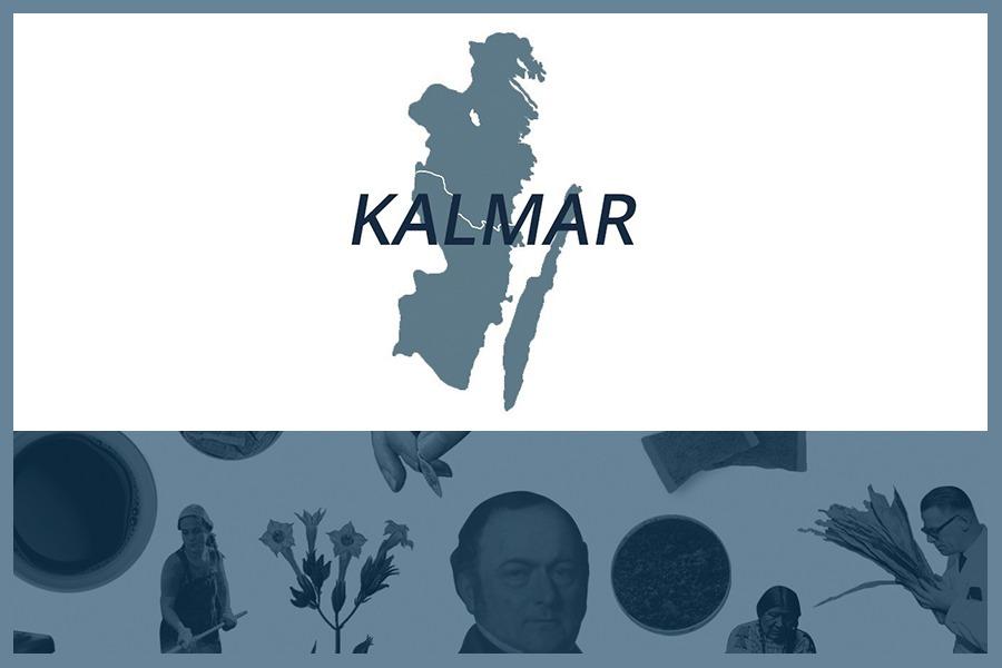 Så här snusar man i Kalmar län.