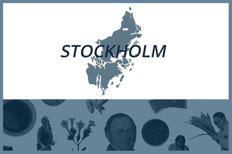 Så här snusar man i Stockholms län