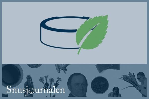 Snusets smak - del 8: Mint & Mentol | Snusjournalen