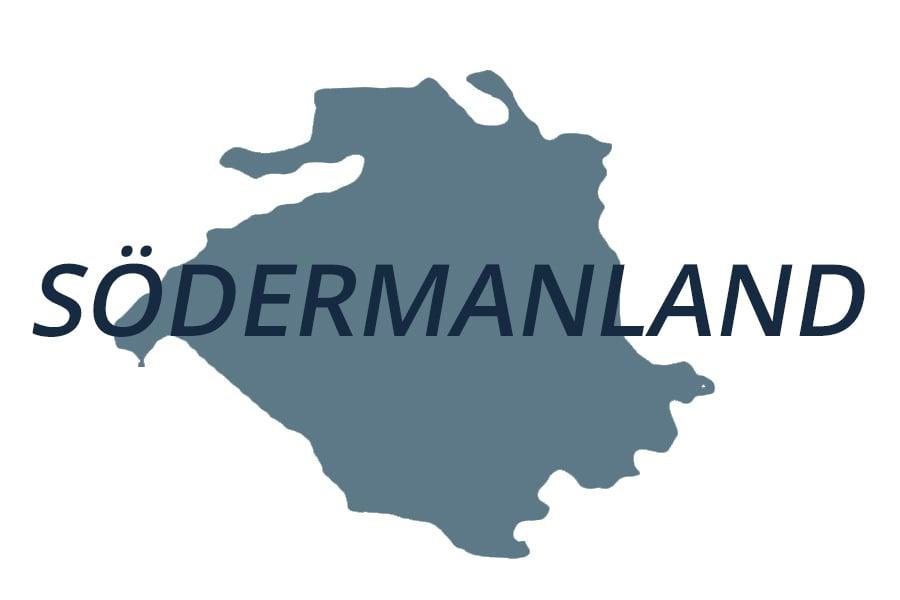 Södermanland