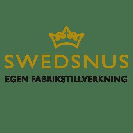 Swedsnus