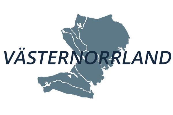Västernorrland